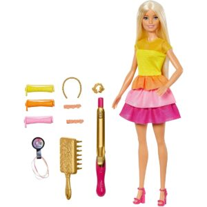 Barbie GBK24 1/3