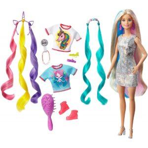 Barbie GHN04 1/3