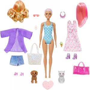 Barbie GPD55 1/3