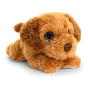 Keel Toys koer Cockapoo 32 cm. 1/1