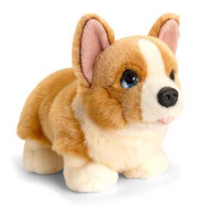 Keel Toys koer Corgi 32 cm. 1/1