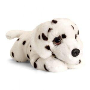 Keel Toys koer Dalmatian 32 cm. 1/1