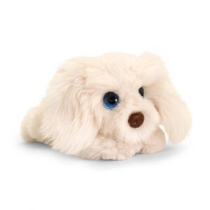Keel Toys koer Labrador 32 cm. 1/1