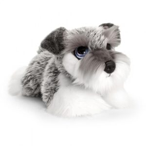 Keel Toys koer Schnauzer 32 cm. 1/1