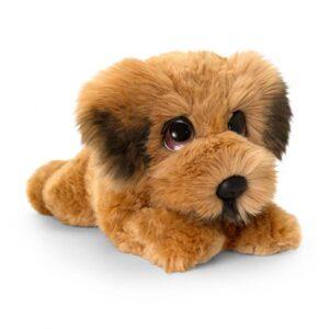 Keel Toys koer Terjer 37 cm. 1/1