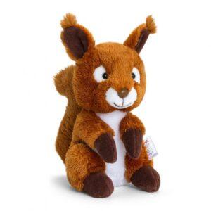Keel Toys Pippins orav 1/1