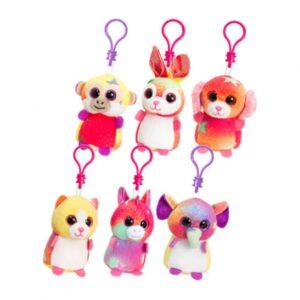 Keel Toys võtmehoidja Mini Motsu 10 cm. 1/1