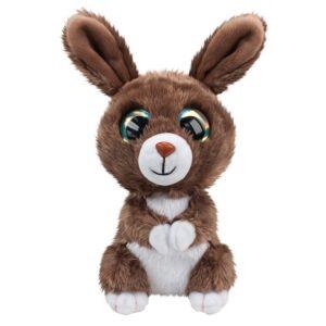 Lumo Stars jänes Bunny 15 cm 1/1