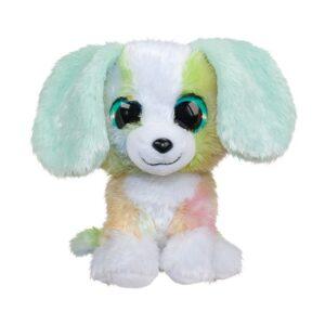 Lumo Stars koer Spotty 15 cm 1/1