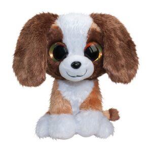 Lumo Stars koer Wuff 15 cm 1/1