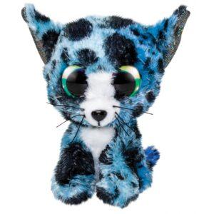 Lumo Stars üllatusmuna Kitty 1/2
