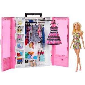 Barbie GBK12 1/3