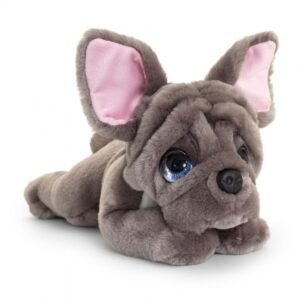 Keel Toys koer Buldog 32 cm. 1/1