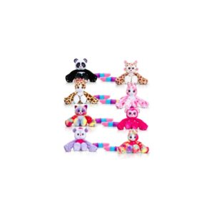 Keel Toys Hugg`ems 1/4