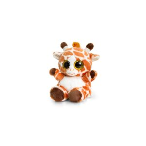 Keel Toys Animotsu Kaelkirjak 15 cm 1/1