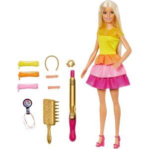 Barbie GBK24 1/3