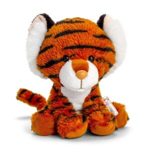 Keel Toys Pippins tiiger 15 cm 1/1
