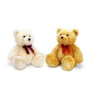 Keel Toys karu Harry 35 cm. 1/1
