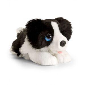 Keel Toys koer Kolli 25 cm. 1/1