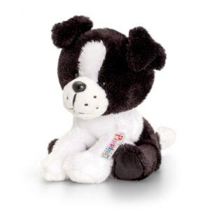 Keel Toys Pippins Kolli 15 cm 1/1