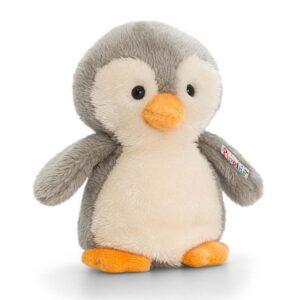 Keel Toys Pippins Pingviin 15 cm 1/1