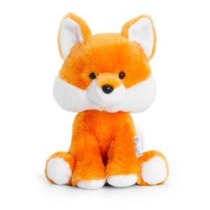 Keel Toys Pippins rebane 15 cm 1/1